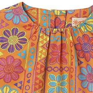 roupa-infantil-blusa-menina-laranja-tamanho-infantil-detalhe2-green-by-missako_G6003272-400-1