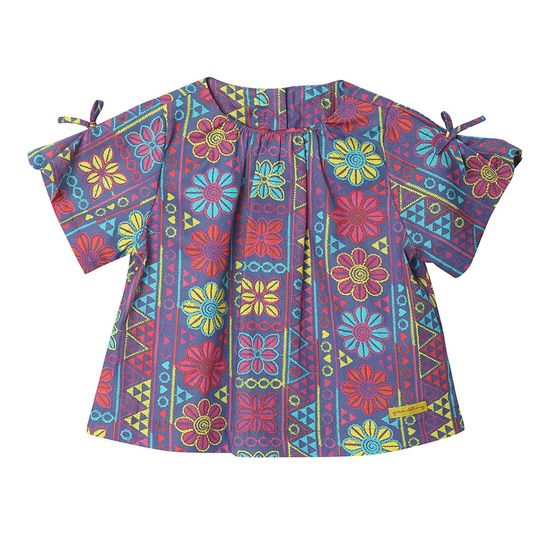 roupa-infantil-blusa-menina-azul-tamanho-infantil-detalhe1-green-by-missako_G6003272-700-1