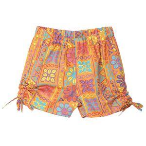 roupa-infantil-short-menina-laranja-tamanho-infantil-detalhe1-green-by-missako_G6003282-400-1