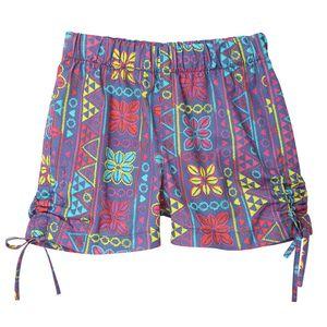 roupa-infantil-short-menina-azul-tamanho-infantil-detalhe1-green-by-missako_G6003282-700-1