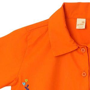 roupa-infantil-vestido-menina-laranja-tamanho-infantil-detalhe2-green-by-missako_G6003292-400-1