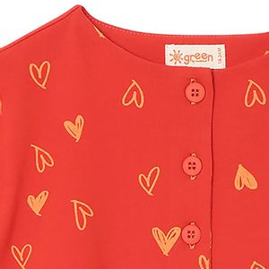 roupa-infantil-vestido-menina-vermelho-tamanho-infantil-detalhe2-green-by-missako_G6003312-100-1