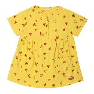 roupa-infantil-vestido-menina-amarelo-tamanho-infantil-detalhe1-green-by-missako_G6003312-300-1