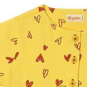 roupa-infantil-vestido-menina-amarelo-tamanho-infantil-detalhe2-green-by-missako_G6003312-300-1
