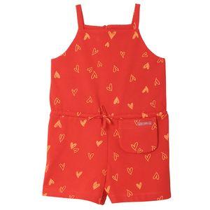 roupa-infantil-macacao-menina-vermelho-tamanho-infantil-detalhe1-green-by-missako_G6003322-100-1