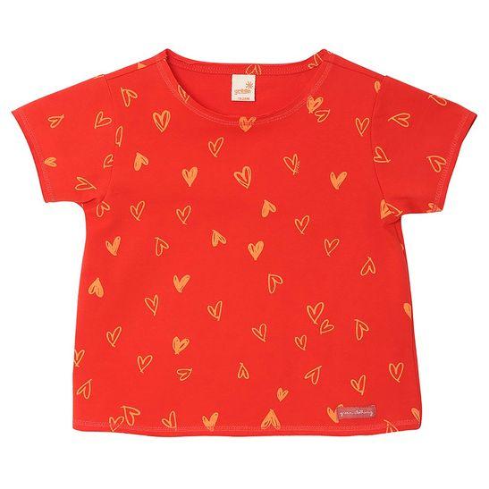 roupa-infantil-camiseta-menina-vermelho-tamanho-infantil-detalhe1-green-by-missako_G6003332-100-1