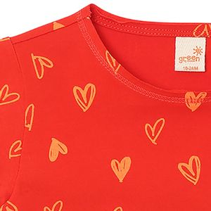roupa-infantil-camiseta-menina-vermelho-tamanho-infantil-detalhe2-green-by-missako_G6003332-100-1