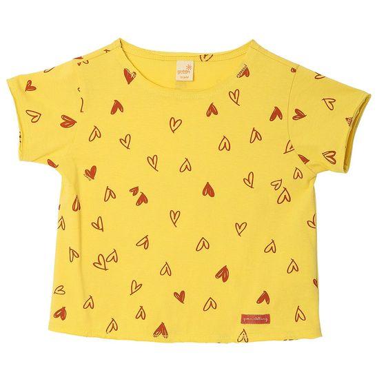 roupa-infantil-camiseta-menina-amarelo-tamanho-infantil-detalhe1-green-by-missako_G6003332-300-1