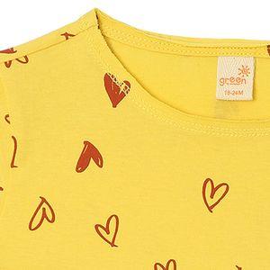 roupa-infantil-camiseta-menina-amarelo-tamanho-infantil-detalhe2-green-by-missako_G6003332-300-1