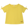 roupa-infantil-camiseta-menina-amarelo-tamanho-infantil-detalhe1-green-by-missako_G6003342-300-1