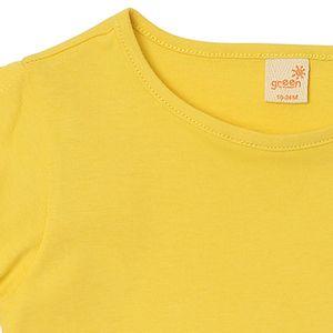 roupa-infantil-camiseta-menina-amarelo-tamanho-infantil-detalhe2-green-by-missako_G6003342-300-1