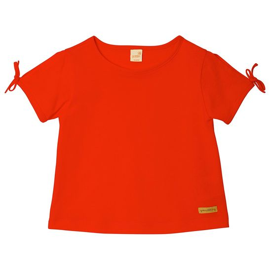 roupa-infantil-camiseta-menina-vermelho-tamanho-infantil-detalhe1-green-by-missako_G6003342-400-1