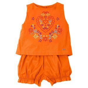 roupa-infantil-conjunto-menina-laranja-tamanho-infantil-detalhe1-green-by-missako_G6003302-400-1
