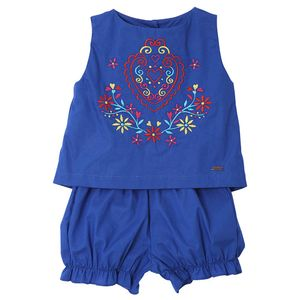 roupa-infantil-conjunto-menina-azul-tamanho-infantil-detalhe1-green-by-missako_G6003302-700-1