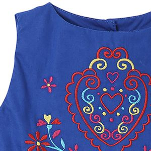 roupa-infantil-conjunto-menina-azul-tamanho-infantil-detalhe2-green-by-missako_G6003302-700-1