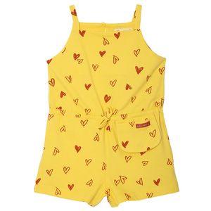 roupa-infantil-macacao-menina-amarelo-tamanho-infantil-detalhe1-green-by-missako_G6003322-300-1