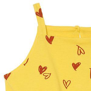 roupa-infantil-macacao-menina-amarelo-tamanho-infantil-detalhe2-green-by-missako_G6003322-300-1