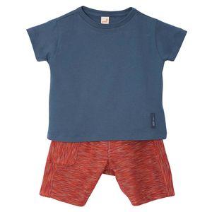 roupa-infantil-conjunto-vida-menino-azul-tamanho-infantil-detalhe1-green-by-missako_G6003642-700-1
