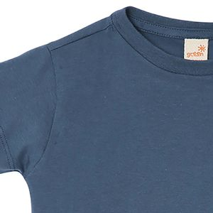 roupa-infantil-conjunto-vida-menino-azul-tamanho-infantil-detalhe2-green-by-missako_G6003642-700-1