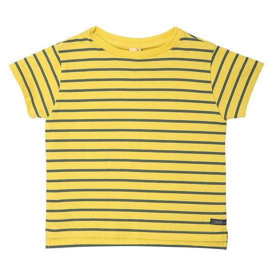 roupa-infantil-camiseta-menino-amarelo-tamanho-infantil-detalhe1-green-by-missako_G6003652-300-1