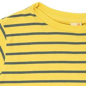 roupa-infantil-camiseta-menino-amarelo-tamanho-infantil-detalhe2-green-by-missako_G6003652-300-1