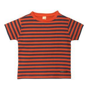 roupa-infantil-camiseta-menino-laranja-tamanho-infantil-detalhe1-green-by-missako_G6003652-400-1