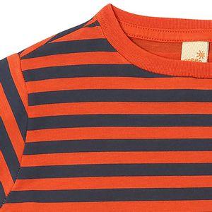 roupa-infantil-camiseta-menino-laranja-tamanho-infantil-detalhe2-green-by-missako_G6003652-400-1
