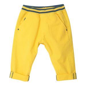 roupa-infantil-calca-menino-amarelo-tamanho-infantil-detalhe1-green-by-missako_G6003662-300-1