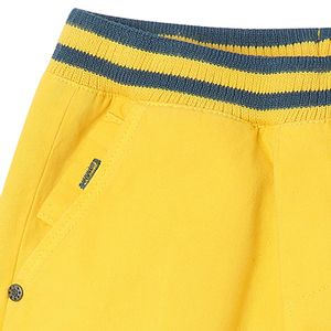 roupa-infantil-calca-menino-amarelo-tamanho-infantil-detalhe2-green-by-missako_G6003662-300-1