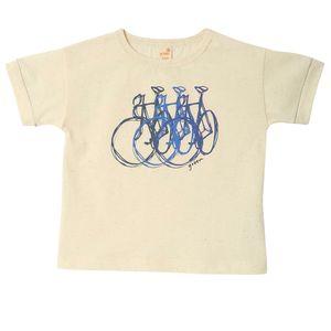 roupa-infantil-camiseta-menino-azul-tamanho-infantil-detalhe1-green-by-missako_G6003672-700-1
