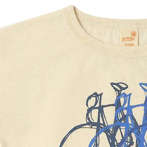 roupa-infantil-camiseta-menino-azul-tamanho-infantil-detalhe2-green-by-missako_G6003672-700-1