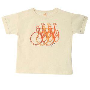 roupa-infantil-camiseta-menino-laranja-tamanho-infantil-detalhe1-green-by-missako_G6003672-400-1