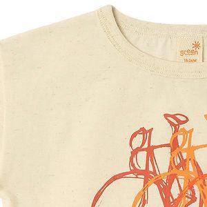 roupa-infantil-camiseta-menino-laranja-tamanho-infantil-detalhe2-green-by-missako_G6003672-400-1