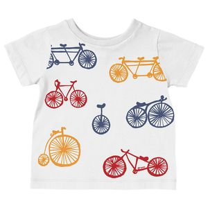 roupa-infantil-camiseta-menino-branco-tamanho-infantil-detalhe1-green-by-missako_G6003692-010-1