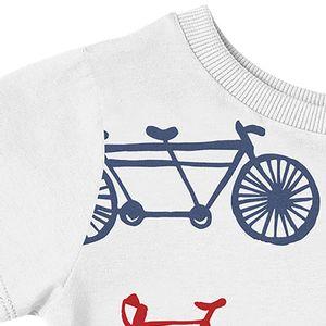 roupa-infantil-camiseta-menino-branco-tamanho-infantil-detalhe2-green-by-missako_G6003692-010-1
