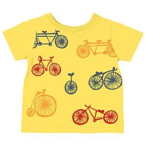 roupa-infantil-camiseta-menino-amarelo-tamanho-infantil-detalhe1-green-by-missako_G6003692-300-1