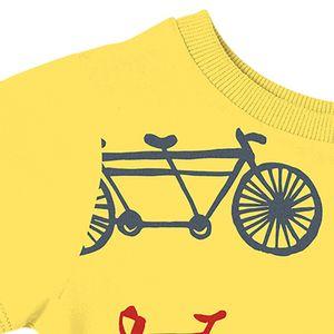 roupa-infantil-camiseta-menino-amarelo-tamanho-infantil-detalhe2-green-by-missako_G6003692-300-1