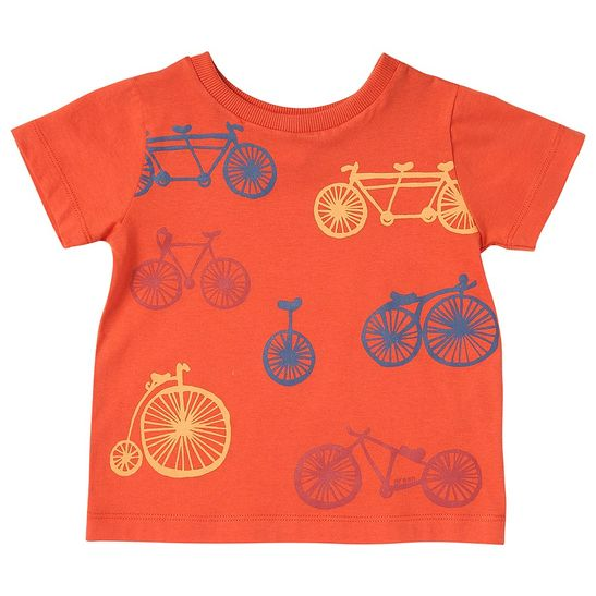 roupa-infantil-camiseta-menino-laranja-tamanho-infantil-detalhe1-green-by-missako_G6003692-400-1