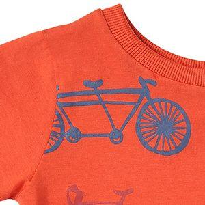 roupa-infantil-camiseta-menino-laranja-tamanho-infantil-detalhe2-green-by-missako_G6003692-400-1