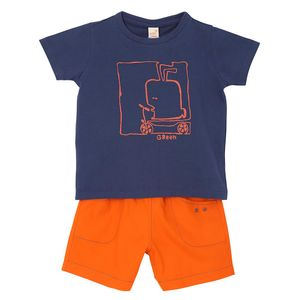 roupa-infantil-conjunto-patinete-menino-laranja-tamanho-infantil-detalhe1-green-by-missako_G6003702-770-1