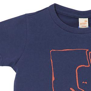 roupa-infantil-conjunto-patinete-menino-laranja-tamanho-infantil-detalhe2-green-by-missako_G6003702-770-1