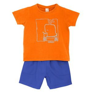 roupa-infantil-conjunto-patinete-menino-azul-tamanho-infantil-detalhe1-green-by-missako_G6003702-400-1
