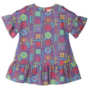 roupa-infantil-vestido-menina-azul-tamanho-infantil-detalhe1-green-by-missako_G6003434-700-1