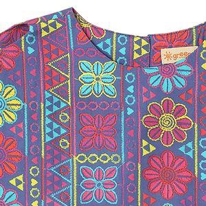 roupa-infantil-vestido-menina-azul-tamanho-infantil-detalhe2-green-by-missako_G6003434-700-1