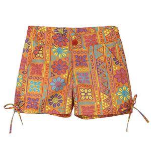 roupa-infantil-short-menina-laranja-tamanho-infantil-detalhe1-green-by-missako_G6003454-400-1