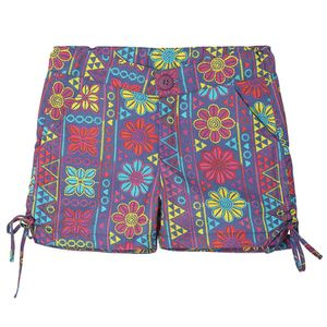 roupa-infantil-shorts-menina-azul-tamanho-infantil-detalhe1-green-by-missako_G6003454-700-1