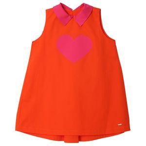 roupa-infantil-vestido-menina-laranja-tamanho-infantil-detalhe1-green-by-missako_G6003464-400-1