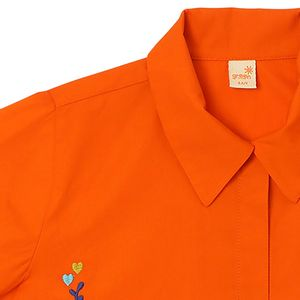 roupa-infantil-vestido-menina-laranja-tamanho-infantil-detalhe2-green-by-missako_G6003474-400-1