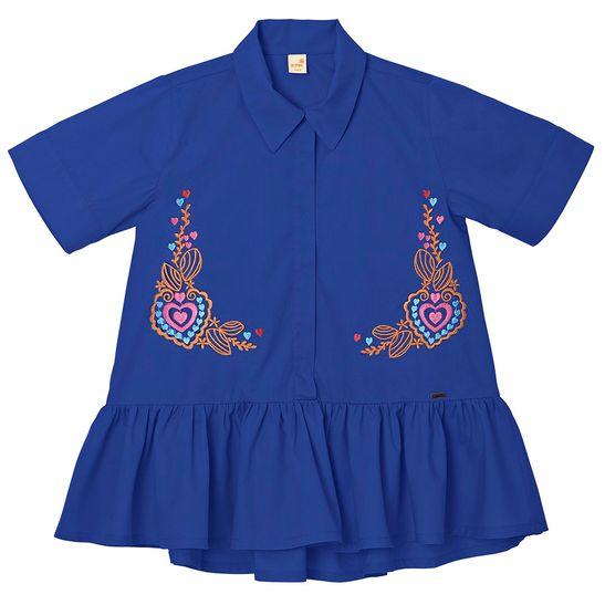 roupa-infantil-vestido-menina-azul-tamanho-infantil-detalhe1-green-by-missako_G6003474-700-1
