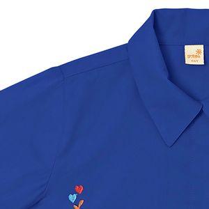 roupa-infantil-vestido-menina-azul-tamanho-infantil-detalhe2-green-by-missako_G6003474-700-1